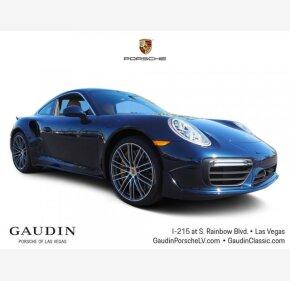 2019 Porsche 911 for sale 101219324
