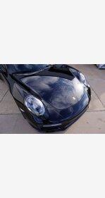 2019 Porsche 911 for sale 101224726