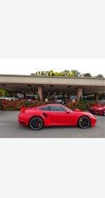 2019 Porsche 911 for sale 101230100