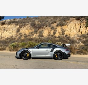 2019 Porsche 911 GT2 RS Coupe for sale 101236609
