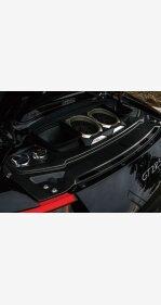 2019 Porsche 911 GT2 RS Coupe for sale 101250247