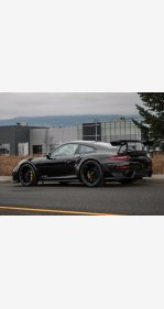 2019 Porsche 911 GT2 RS Coupe for sale 101250247