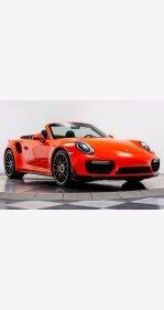 2019 Porsche 911 for sale 101250447