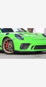 2019 Porsche 911 for sale 101253086