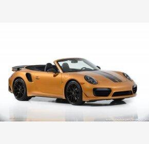 2019 Porsche 911 for sale 101257590