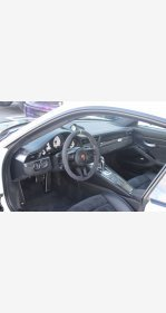2019 Porsche 911 for sale 101259124