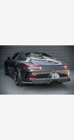2019 Porsche 911 Speedster for sale 101259789