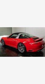 2019 Porsche 911 for sale 101268061
