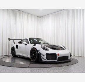 2019 Porsche 911 for sale 101286773