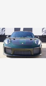 2019 Porsche 911 GT2 RS Coupe for sale 101294581