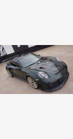 2019 Porsche 911 GT2 RS Coupe for sale 101294581