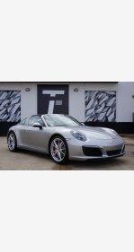 2019 Porsche 911 for sale 101302214