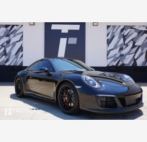 2019 Porsche 911 Coupe for sale 101321462