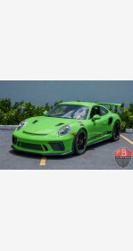2019 Porsche 911 GT3 RS Coupe for sale 101324964