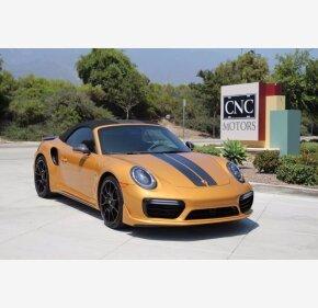 2019 Porsche 911 for sale 101339870