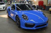 2019 Porsche 911 Coupe for sale 101341717
