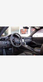 2019 Porsche 911 for sale 101347918