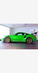 2019 Porsche 911 for sale 101352777