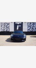 2019 Porsche 911 for sale 101358732