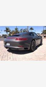 2019 Porsche 911 Carrera 4S for sale 101359033