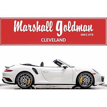 2019 Porsche 911 for sale 101368348