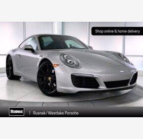 2019 Porsche 911 for sale 101372129