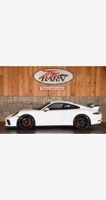 2019 Porsche 911 for sale 101382005