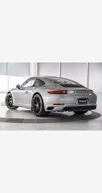 2019 Porsche 911 for sale 101383739