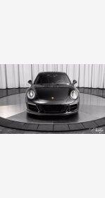 2019 Porsche 911 for sale 101390581