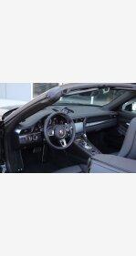 2019 Porsche 911 for sale 101392547