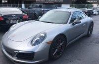 2019 Porsche 911 for sale 101392709