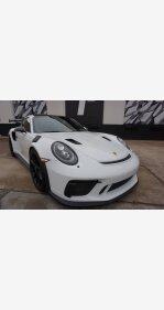 2019 Porsche 911 for sale 101412041