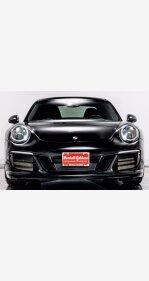 2019 Porsche 911 for sale 101433083