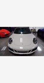 2019 Porsche 911 for sale 101440852