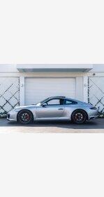2019 Porsche 911 for sale 101441600