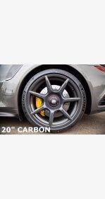 2019 Porsche 911 Turbo S for sale 101448144