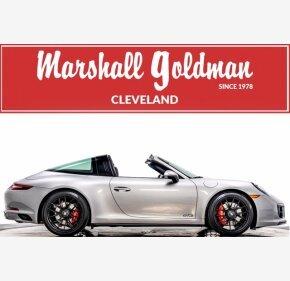 2019 Porsche 911 for sale 101451465