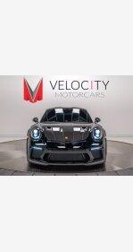 2019 Porsche 911 for sale 101453320