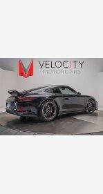 2019 Porsche 911 for sale 101479014
