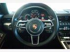 2019 Porsche 911 for sale 101497063