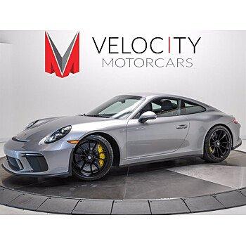 2019 Porsche 911 for sale 101509308