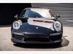 2019 Porsche 911 Turbo for sale 101513399