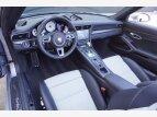2019 Porsche 911 Turbo S for sale 101532998
