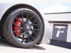 2019 Porsche 911 for sale 101547921