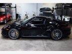 2019 Porsche 911 Turbo S for sale 101547990