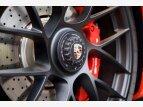 2019 Porsche 911 for sale 101551206