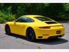 2019 Porsche 911 for sale 101559576