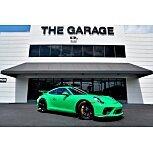 2019 Porsche 911 GT3 Coupe for sale 101565172