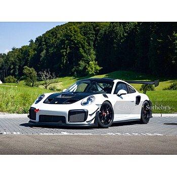 2019 Porsche 911 for sale 101578188