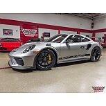 2019 Porsche 911 for sale 101589648